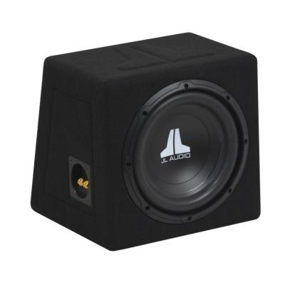 Subwoofer JL AUDIO 10W0V3-4