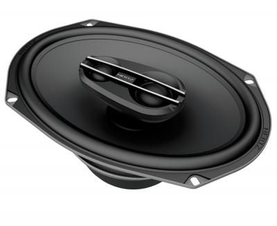 Głośniki samochodowe Hertz CPX 690