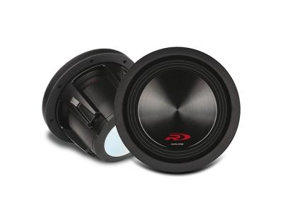 Głośnik niskotonowy ALPINE SWR-8D2
