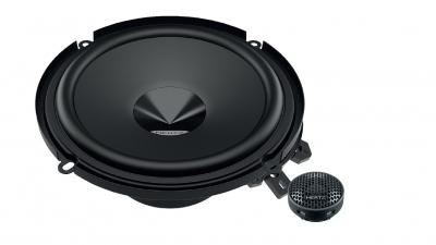 Głośniki samochodowe HERTZ diECi DSK 160.3