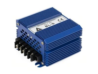 Balanser ładowania akumulatorów BL-5 24VDC