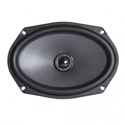 Głośniki samochodowe MOREL TEMPO Ultra Integra 692