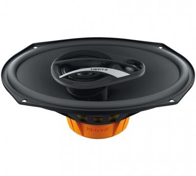 Głośniki samochodowe Hertz DCX 690.3