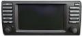 Professinal Navigation (MK3/MK4) - Interfejsy AV