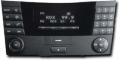 Audio 20 - Interfejsy AV