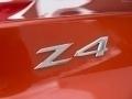 BMW Z4 (E85, E86, E89)