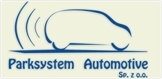 Parksystem Automotive