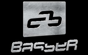 BASSER