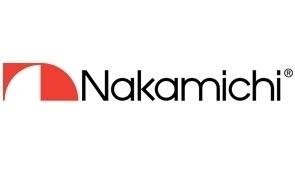 Nakmichi