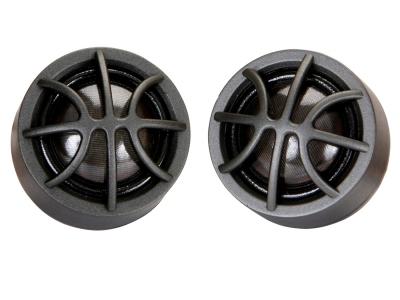 Głośniki wysokotonowe DLS CD-RC25 25 mm