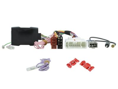 Adapter do sterowania z kierownicy Isuzu D-Max 2020 -> CTSIZ005
