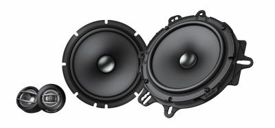 Głośniki samochodowe Pioneer TS-A1600C 16.5 cm