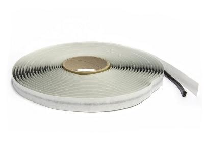 CTK Butyl Cord - uszczelniacz lamp, klipsów, dekorów