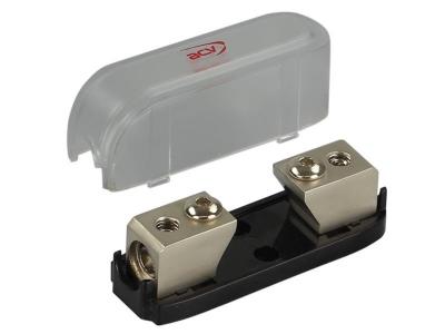 Oprawa bezpiecznika Mini ANL ACV 1 x 10 - 20 mm²