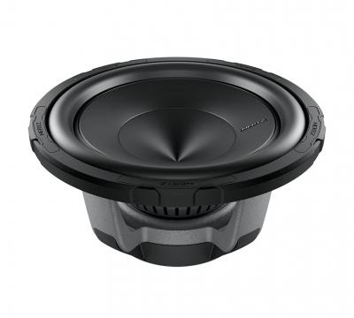 Głośnik niskotonowy HERTZ ES 250D.5