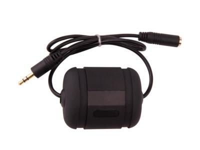 Filtr szumu silnika złącze Jack 3,5 mm stereo