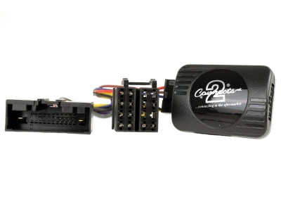 Adapter do sterowania z kierownicy Ford Transit (V363) 2013-> CTSFO015.2