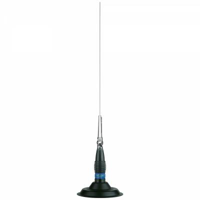 Antena CB President MLA-145