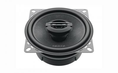 Głośniki samochodowe Hertz CX 100