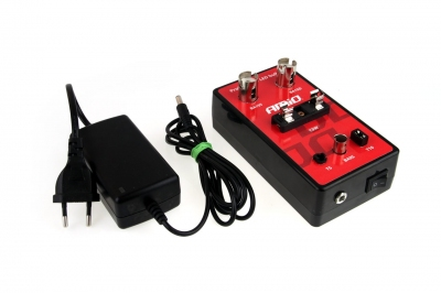 Tester żarówek LED AMIO