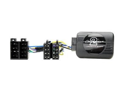 Adapter do sterowania z kierownicy do ciągników Valtra T Seria 2017 ->