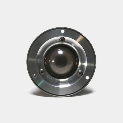 Głośniki wysokotonowe MOREL SUPREMO PICCOLO