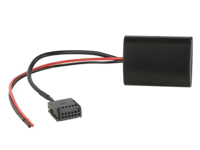 Interfejs Bluetooth A2DP Ford 2005 ->