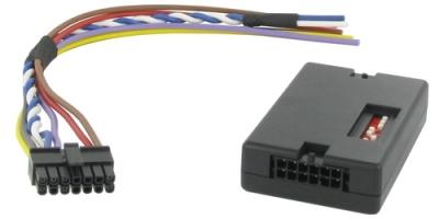 Adapter CAN-03 uniwerslany do montażu czujników parkowania