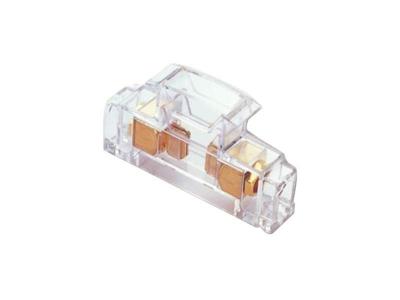 Oprawa bezpiecznika MAXI ACV 10 mm ² - 20 mm ²