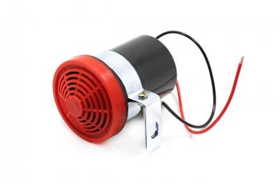 Sygnał cofania 12V 90-95 dB