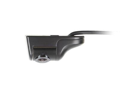 Uniwersalna kamera cofania z linami, owalna, pod podbudowe
