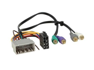 Adapter do systemów aktywnych Chrysler/Dodge/Jeep