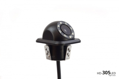 Kamera cofania HD-305 LED