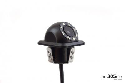 Kamera cofania HD-305 LED