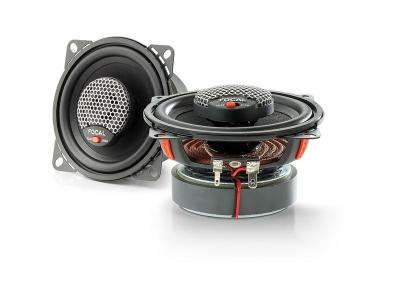 Głośniki samochodowe Focal ICU 100
