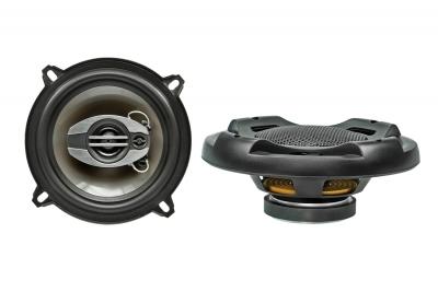 Głośniki samochodowe ACV RS-A1373, 2-drożne koncentryczne 130 mm