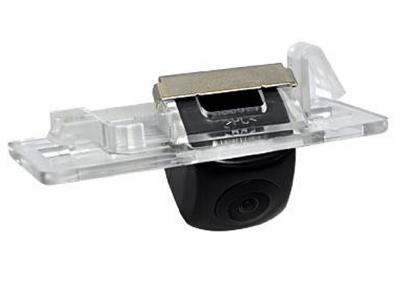 Kamera cofania GMS dedykowana do VW Passat B7