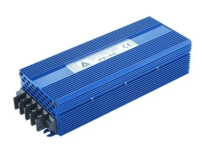 Przetwornica napięcia 24 VDC / 13.8 VDC PE-40 450W