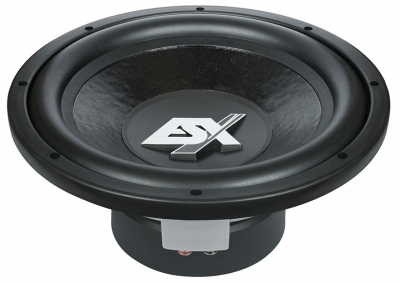 Głośnik niskotonowy ESX SIGNUM SX1240 30cm Subwoofer