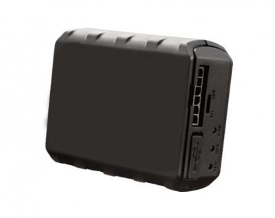 Lokalizator GPS IKOL GO - Monitoring - Montaż Gratis !!!