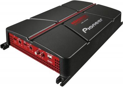 Pioneer GM-A5702 Autoryzowany Dealer, Zamów: 185404292