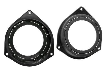 Ramki głośnikowe Fiat Grande Punto,Opel 100-130 mm