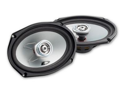 Głośniki samochodowe ALPINE SXE-6925S