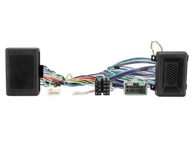 Adapter do kierownicy Volvo C30, S40, V50, C70. CTSVL007.2