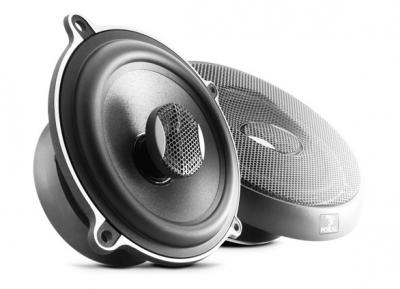 Głośniki samochodowe Focal PC 130