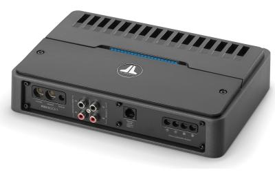 JL AUDIO RD500/1 1 kanałowy wzmacniacz