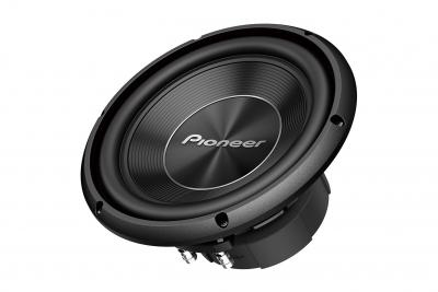 Głośnik niskotonowy Pioneer TS-A250S4