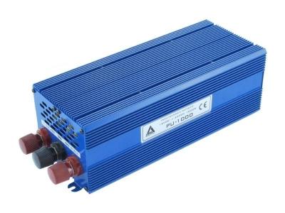 Przetwornica napięcia 10÷20 VDC / 24 VDC PU-1000 24V 1000W