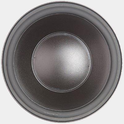 Głośniki samochodowe MOREL HYBRID MW 6