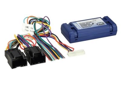Adapter CAN-Bus  GM / Opel GT / Chevrolet / Deawoo / Pontiac / Saturn / 16Pin/14Pin